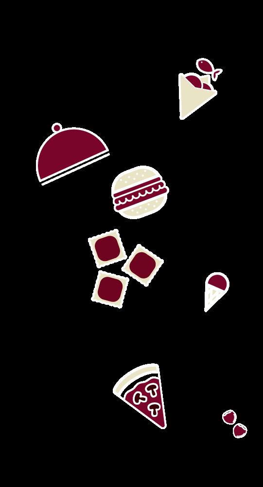 Nizza-e-Barbera