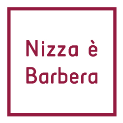 Nizza è Barbera è: vino, Monferrato, cibo, notte bianca. Un'occasione unica per i winelover, per scoprire la Barbera d'Asti docg, attraverso degustazioni guidate e al contatto con il produttore.