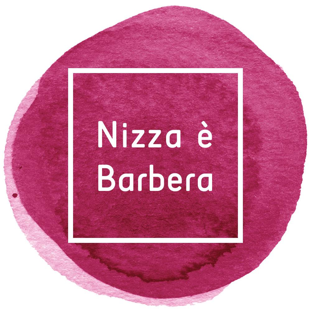 nizza-e-barbera-vino