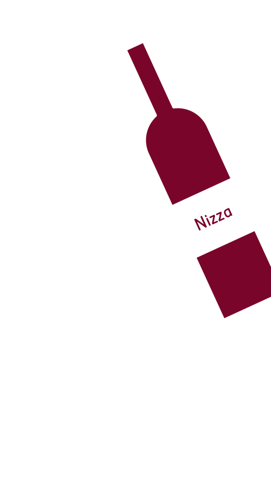 Nizza-e-Barbera