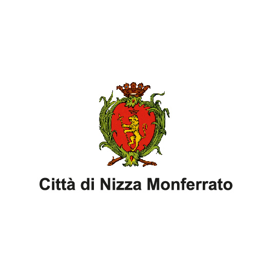 Nizza-e-Barbera-partner